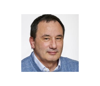 Jean-Yves Maillard Joined CREM Co's advisory board